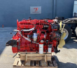 2015 CUMMINS ISX12 ENGINE
