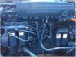 CUMMINS QSK19 ENGINE