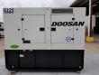 2015 DOOSAN G125