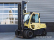 2008 HYSTER H5.50