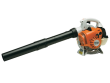 2020 STIHL HOMEOWNER BLOWERS BG 56 C-E