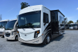 2018 FLEETWOOD RV PACE ARROW 35