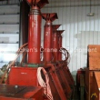 1991 LIFT SYSTEMS 44A