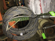 INGERSOLL RAND 34637 CABLE