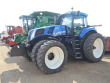 2011 NEW HOLLAND T8.360