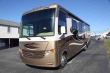 2013 NEWMAR CANYON STAR 3953