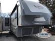 2015 OPEN RANGE RV LIGHT 319