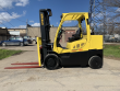 2010 HYSTER S155