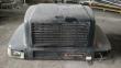 1996 INTERNATIONAL 8300 HOOD