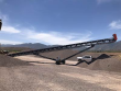 2020 CONVEYOR SALES 30X100