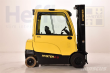 2011 HYSTER J2.50