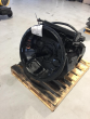 2011 FULLER FM15D310B TRANSMISSION ASSEMBLY