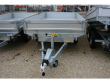 SARIS - PKL 40 - TIPPER- THREE-WAY
