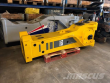 ATLAS COPCO HB 3000 DUST #ABLAGER