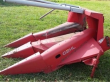 GEHL TR3038
