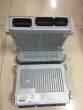 2017 KOMATSU PC300-7 PC360-7 CONTROLLER 7835-26-2003