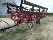 2005 UNVERFERTH ROLLING HARROW 230