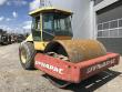 2019 DYNAPAC CA302