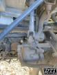 KENWORTH K270 STEERING GEAR / RACK