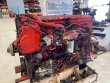 2015 CUMMINS ISX15 ENGINE ASSEMBLY PLEASE CALL FOR MORE INFO