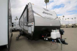 2020 JAYCO JAY FLIGHT SLX 324