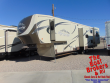 2013 HEARTLAND RV BIG COUNTRY
