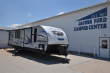 2019 FOREST RIVER CHEROKEE ALPHA WOLF 27