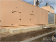 2012 CATERPILLAR C175-16 GENERATORS | ELECTRIC POWER