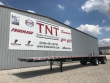2020 FONTAINE (QTY: 50) 48 X 102 COMBO FLATBEDS WIDESPREAD AIR FOR RENT