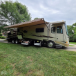 2005 NEWMAR MOUNTAIN AIRE 4304