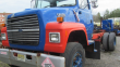 1991 FORD LN8000