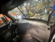 FREIGHTLINER CASCADIA 125 DASHBOARD ASSEMBLY