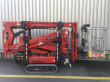 2018 HINOWA LIGHTLIFT