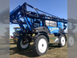 NEW HOLLAND SP365