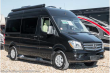 2019 AMERICAN COACH PATRIOT SD FD2 SPRINTER DIESEL BY MIDWEST AUT