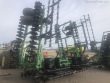 2012 SUMMERS MFG SUPERCOULTER