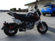2021 SSR MOTORSPORTS SBN-TNT135-21-B2