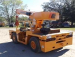 2009 BRODERSON IC80