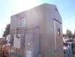 2014 ATLAS COPCO OIL FIELD STATION BUILDING