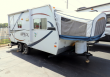 2011 COACHMEN APEX 16