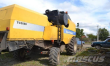 2009 NEW HOLLAND TC5080
