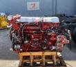 2014 MACK MP8 ENGINE