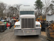 1999 FREIGHTLINER FLD120 LOT NUMBER: T-SALVAGE-2204