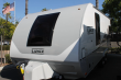 2021 LANCE TRAVEL TRAILER 5000 POUNDS TOW RATING 2075