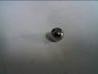 ATLAS COPCO 52140514 DETENT BALL