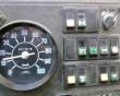 1993 LUNA AT-35