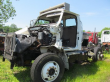 2002 STERLING ACTERRA SALVAGE TRUCK