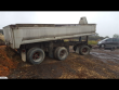 1982 STRATFORD ALLOY TIPPING TRAILER