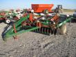 GLENCOE SOIL SAVER
