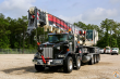 2015 TEREX CROSSOVER 8000
